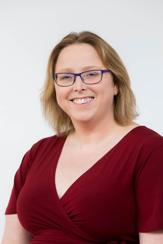 Amanda Harvey employment lawyer & workplace investigator