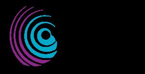 Weir logo tall