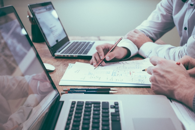 7 Mistakes that can derail a Workplace Investigation