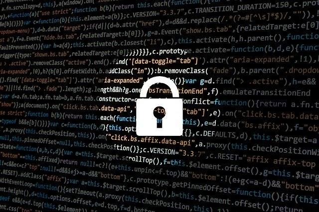 Some good reasons to look at privacy procedures in your organisation
