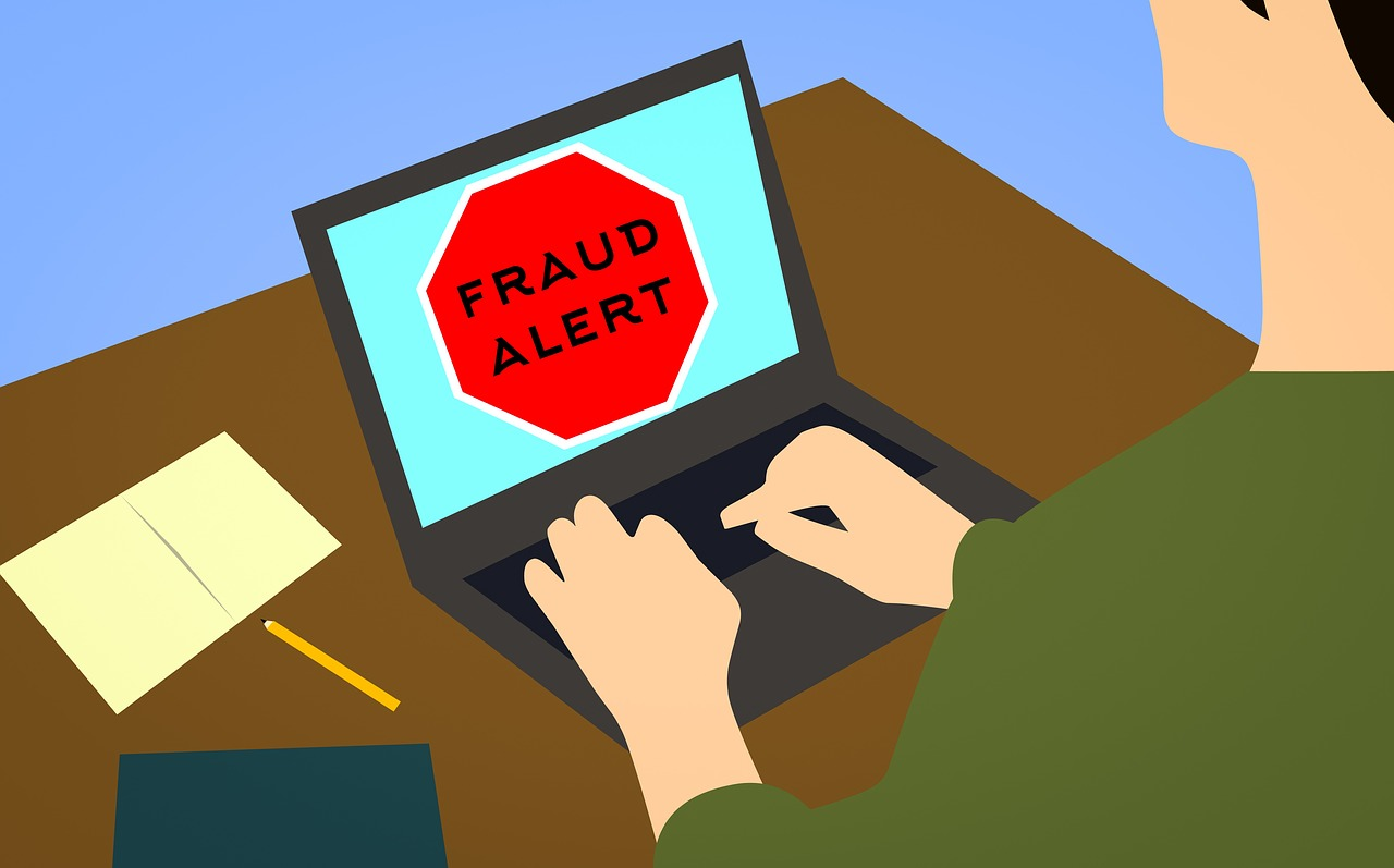 Misconduct risks for employees working remotely