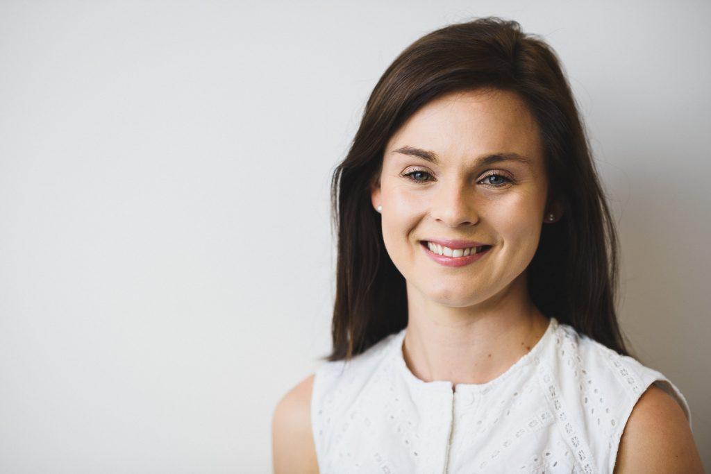 Jess Kerr
