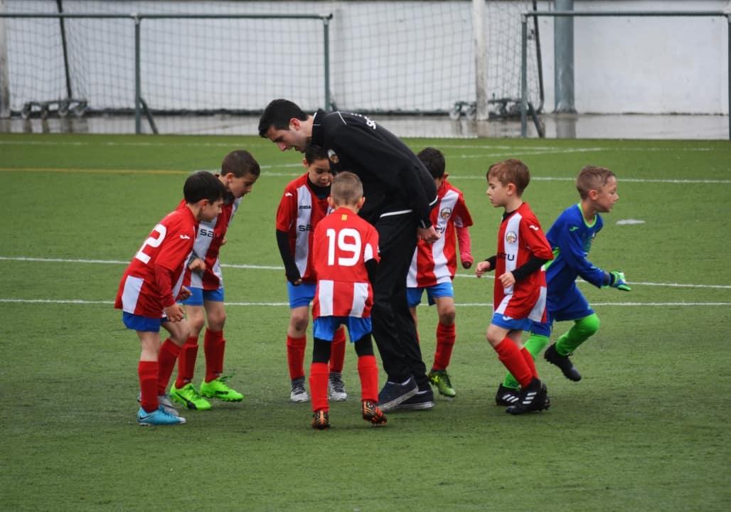 Working with Children Week 2021